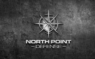 North Point Defense