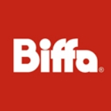 Biffa Waste Services logo