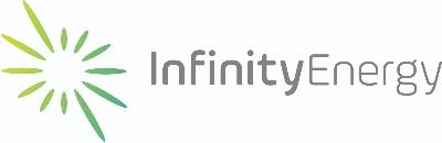 Infinity Energy