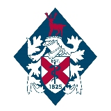 Highfield Healthcare logo