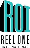Reel One Entertainment logo