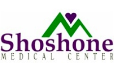 Shoshone Medical Center
