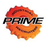 Prime Industrial Recruiters