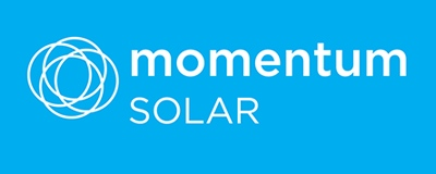 Working at Momentum Solar in Brea, CA: Employee Reviews | Indeed com