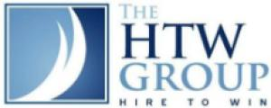 The HTW Group