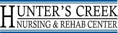 Hunters Creek Nursing & Rehab Center