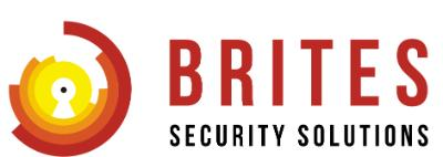 Brites Security Solution logo