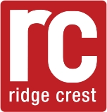 Ridge Crest Cleaning Services - go to company page