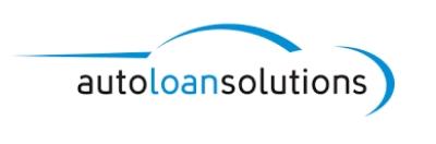 autoloans - go to company page
