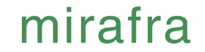 Mirafra Inc