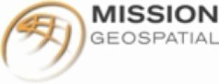 Mission Geospatial Ltd.