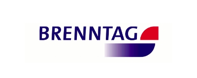 Brenntag Northeast, Inc.