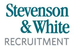 Stevenson & White