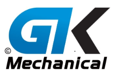 GK Mechanical