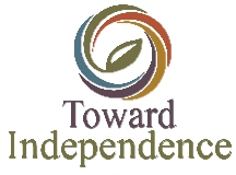 Toward Independence, Inc.