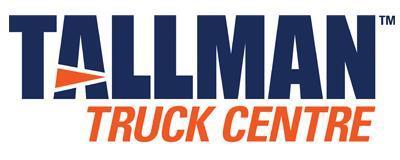 Tallman Truck Centre Limited