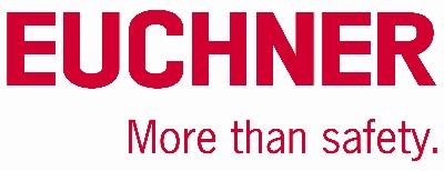 EUCHNER-Logo