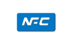 NFC Marketing Associates