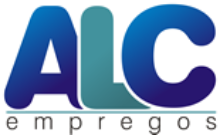Logotipo - ALC EMPREGOS