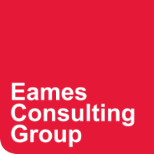 Eames Consulting Group Ltd