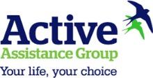 Active Assistance