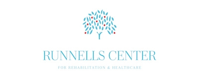 Runnells Center for Rehabilitation & Healthcare