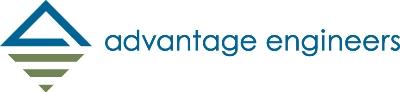 Advantage Engineers, LLC