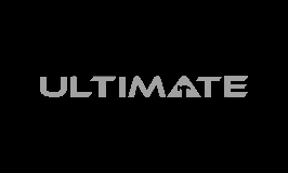 Ultimate LLC - go to company page