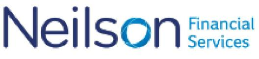 Neilson Financial Services logo