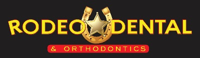 Rodeo Dental & Orthodontics