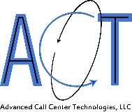 Advanced Call Center Technologies, LLC