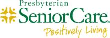 Presbyterian SeniorCare