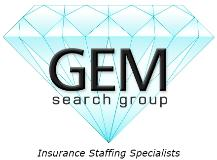 GEM Search Group
