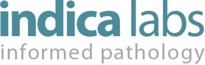 Indica Labs, Inc. logo