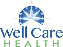 Working at Well Care Health: Employee Reviews about Pay & Benefits