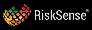 RiskSense, Inc.