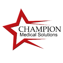 Medical Sales Jobs Employment In Nashville Tn Indeed Com