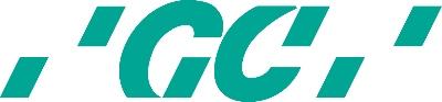 GC Europe logo