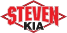 What Is It Like To Work At Steven Kia?