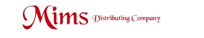 Mims Distributing Co., Inc.