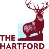 The Hartford Financial Services