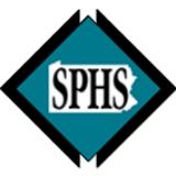 Southwestern Pennsylvania Human Services