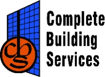 Complete Building Services