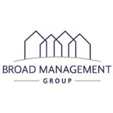 Broad Management Group