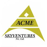 Acme Skyventures Pvt Ltd Careers and Employment | Indeed co in