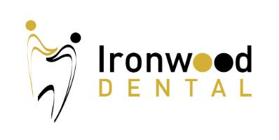 Ironwood Dental Clinic
