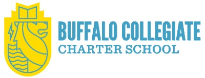 Buffalo Collegiate Charter School
