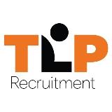 TLP Recruitment logo
