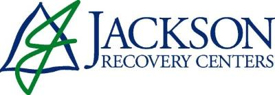 Jackson Recovery Centers