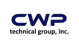 CWP Technical Group logo